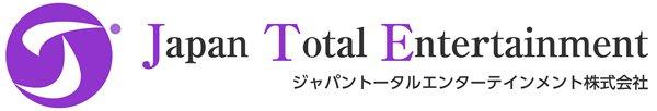 大阪の芸能スクール・プロダクション運営 ジャパントータルエンターテインメント株式会社