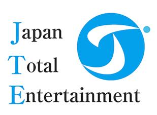 【大阪】JTEプロダクション所属オーディション!