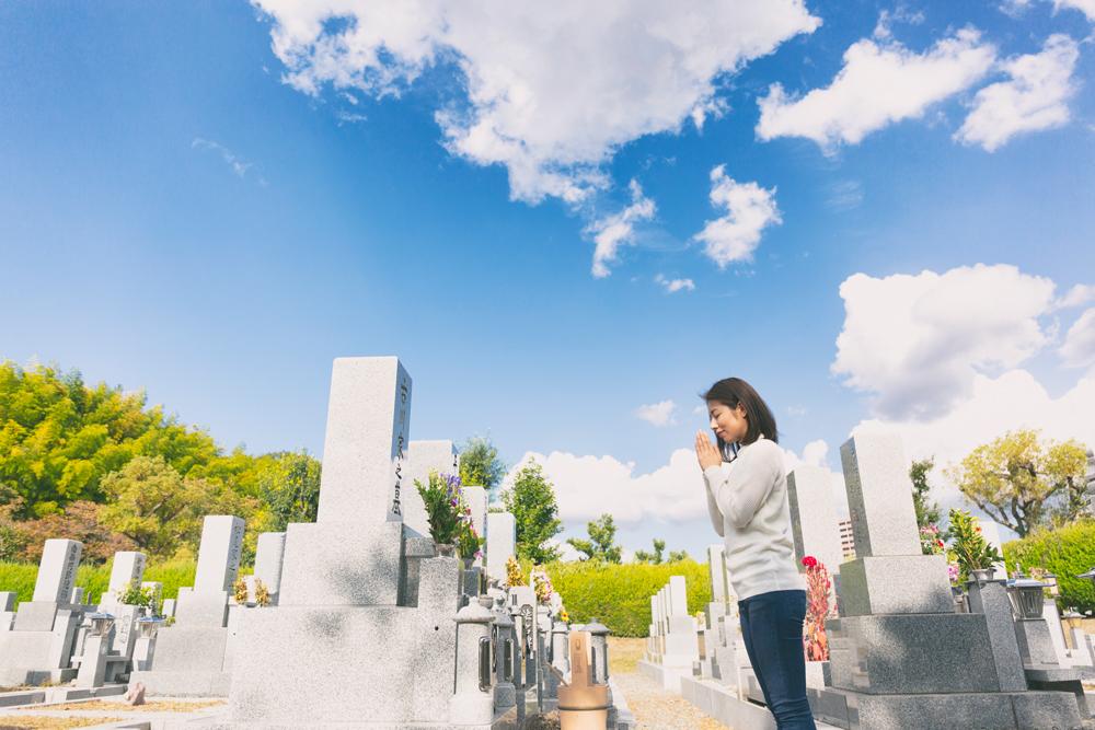【白河奈々未】射場石利石材株式会社 チラシ