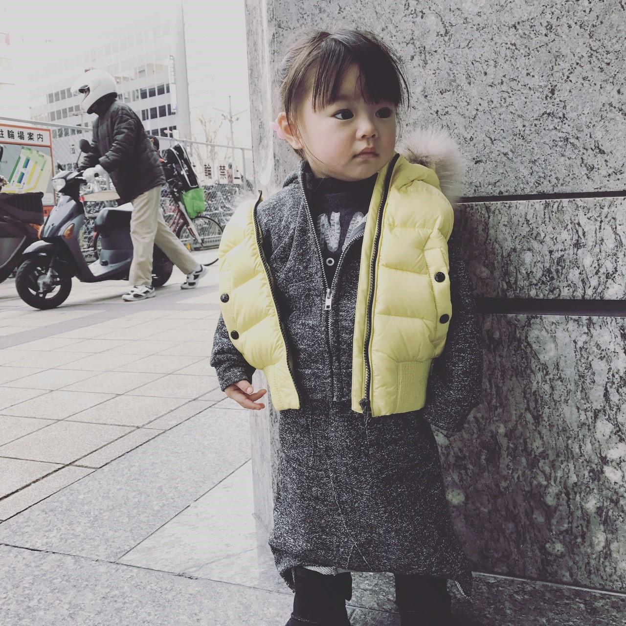 辻 亜彩妃