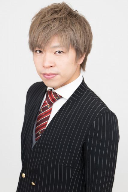 古田 幸人