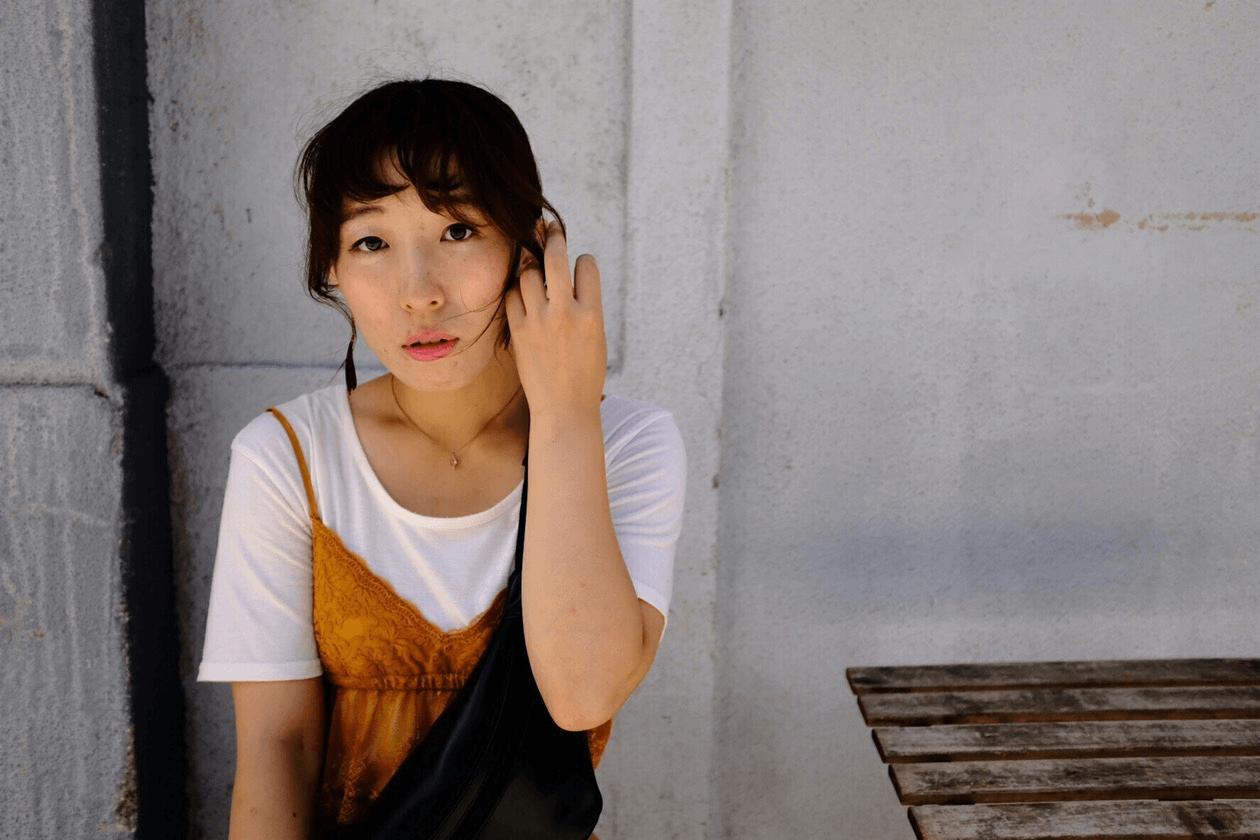 長島 美夏子