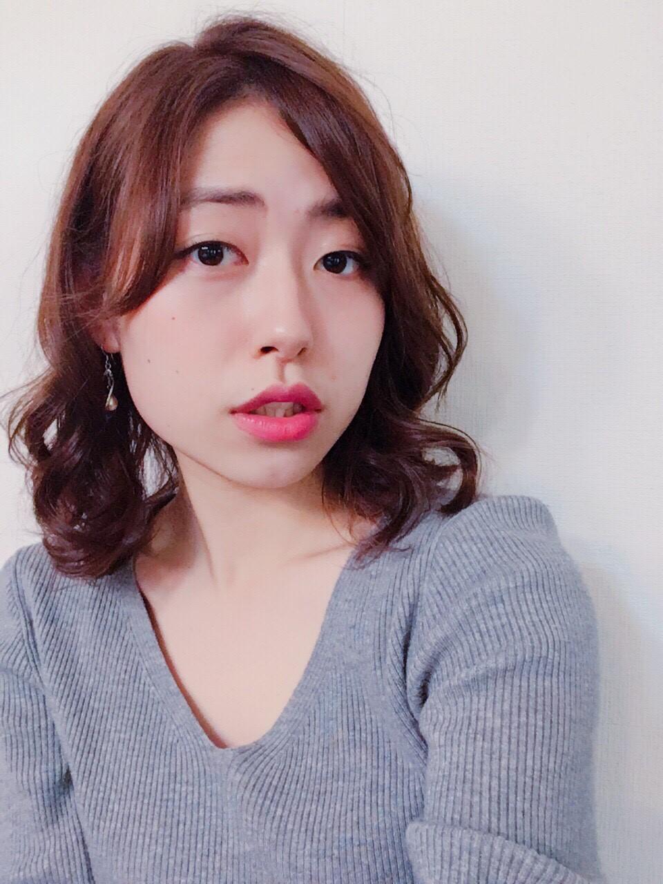 水紀 憧子