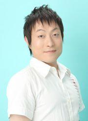 JTEスクール 演技講師 芝 輝敏